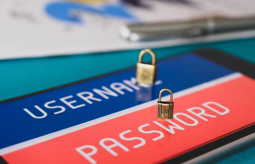 Information Security: What It Is & Why It Matters