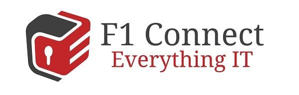 Formula 1 Connect