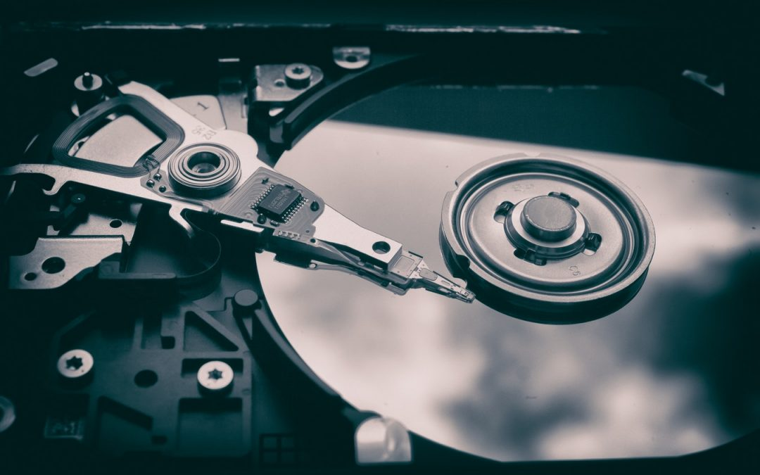 The Difference between SSD & HDD and Which Is Better?
